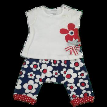Infant  set