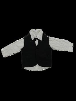 Infant - boys suit