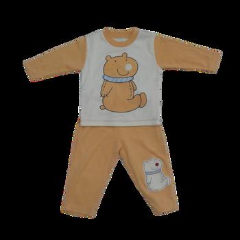 Infant payjama suit