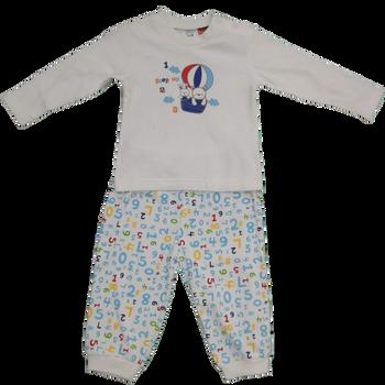 Infant Baby set