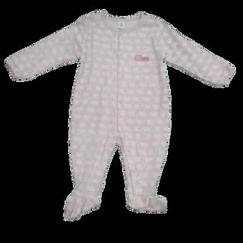 Infant  sleepsuit