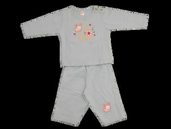 Infant set -