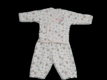 Infant set -FP