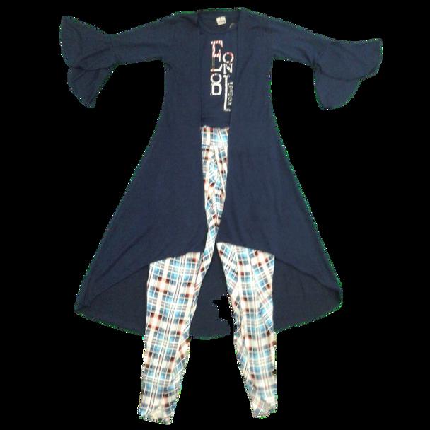 Girls Set- Designer Outfits