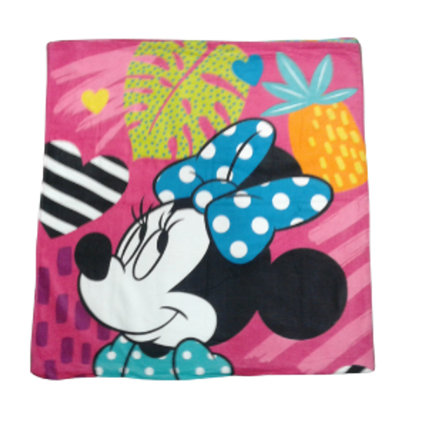 Swimming Towel -MICKY