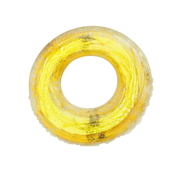 Sequin Pool Ring