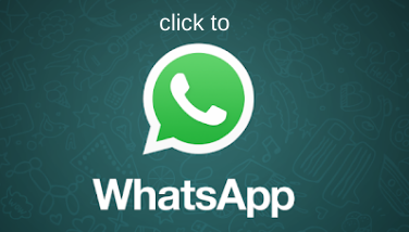 Whatsapp Toto Junction