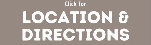 locationdirection.png