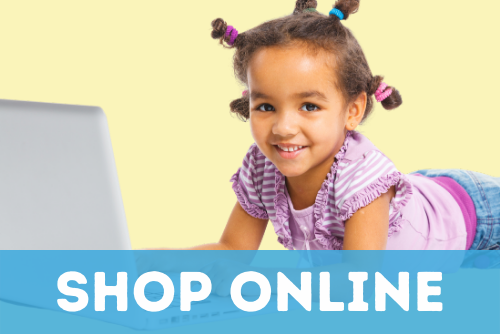 shop-online-yellow-background.png