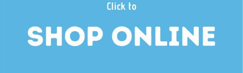 shop-online1.png