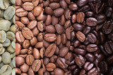 Helpful Tips to Brew an Amazing Cup of Coffee