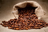 Mugsys Coffee: Real Flavors