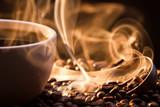 New Honduras Organic Light Roast Coffee – and Other Winning Flavors