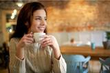 Things You Can Do To Improve the Coffee Drinking Experience