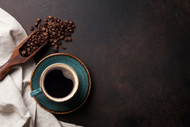 Tanzania Peaberry: A Boutique Coffee With Real Appeal