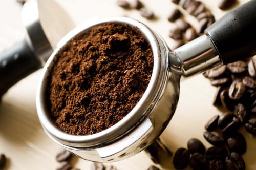 Nicaragua  Alta De Jinotega-Fair Trade Espresso