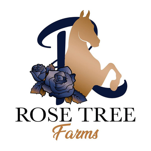 Rose Tree Farms Package