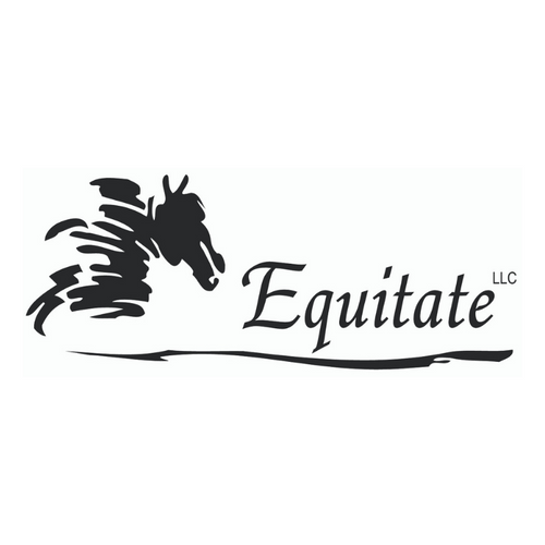 Equitate Preferred Items