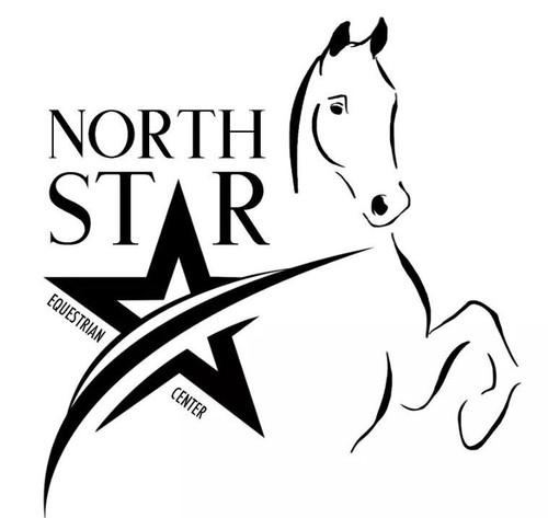 North Star Equestrian
