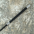 Crystal Gaited Whip, 4 lengths, 2 colors