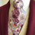 Magnetic Tie Bling, 3 colors