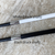 NEW! Diamond Gaited Whip, 14 colors