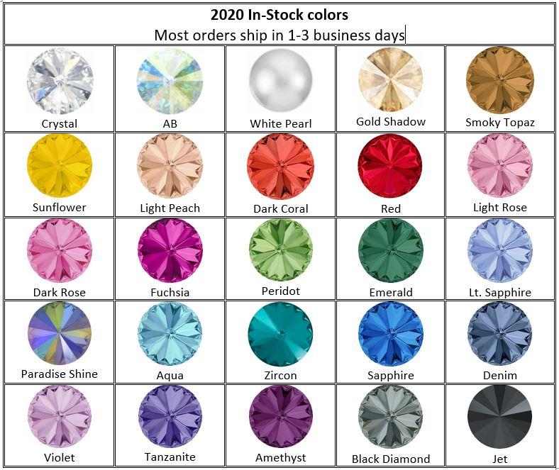 classic-colors-2020.jpg