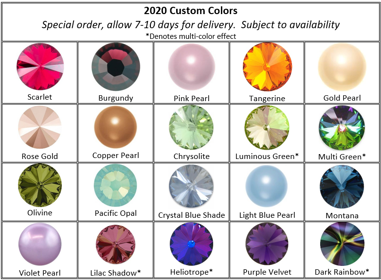 color-chart-custom-2020.png