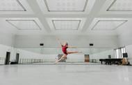 Behind The Scenes: Shooting unserer Move Dance Isla Kollektion