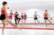 Vorteile eine erwachsene Ballerina zu sein