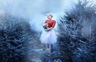 Weihnachtsgeschenke-Guide für TänzerInnen & TurnerInnen
