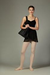 Ballett für Anfänger - Was soll ich tragen?