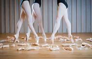 Welttag des Balletts - 2017
