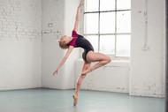 Die schwierigsten Schritte und Bewegungen im Ballett