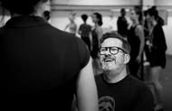 Internationaler Männertag 2019 - 10 männliche Choreografen, die du kennen solltest