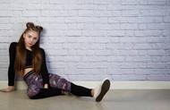 Ein Interview mit unserer Dance Fashion Designerin