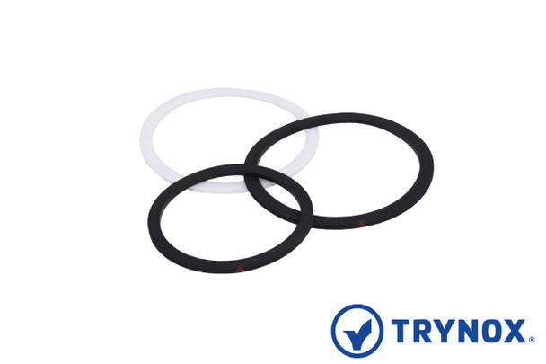 Trynox Sanitary E-Line Gasket