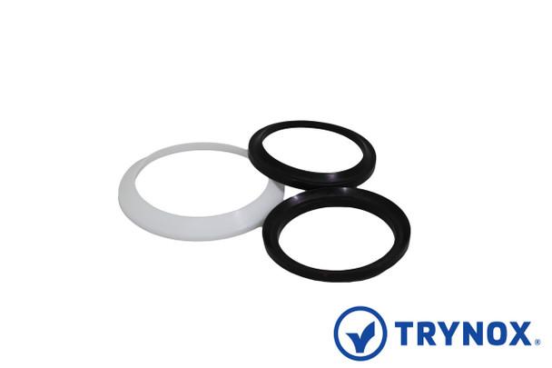 Trynox Sanitary Bevel Seat Gasket