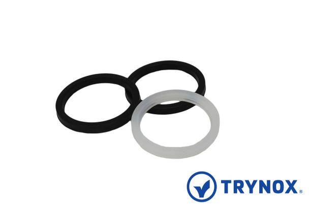 Trynox Sanitary SMS Gasket