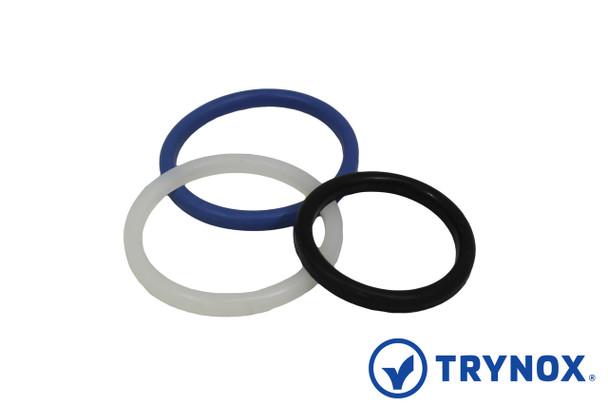 Trynox Sanitary DIN Gasket