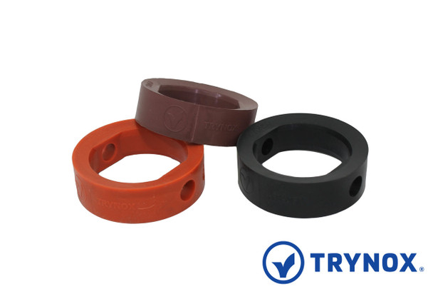 Trynox Sanitary Butterfly Valve Seal