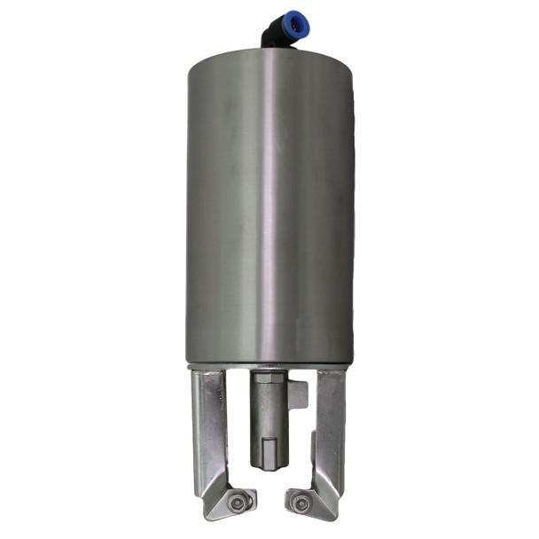 Trynox Sanitary Pneumatic Actuator