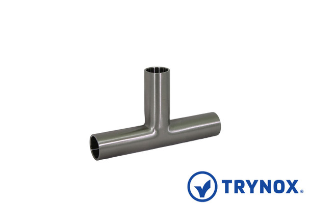 Trynox Sanitary BPE 90å¡ Tee