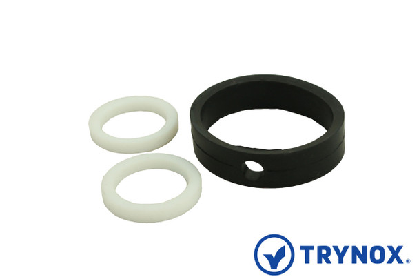 Trynox Sanitary Ball Valve Repair Kit