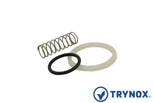 Trynox Sanitary Check Valve Repair Kit