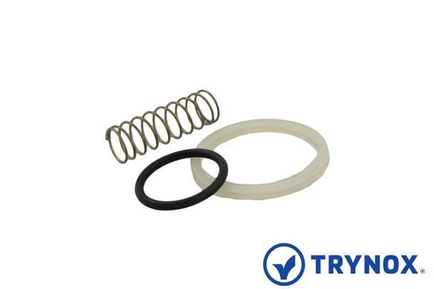 Trynox Sanitary Check Valve Repair Kit