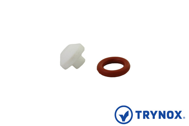 Trynox Sanitary Cook Valve Repair Kit