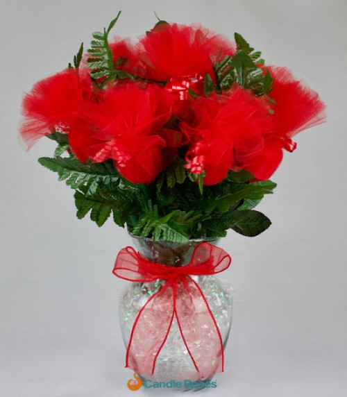 red-roses-red-bow