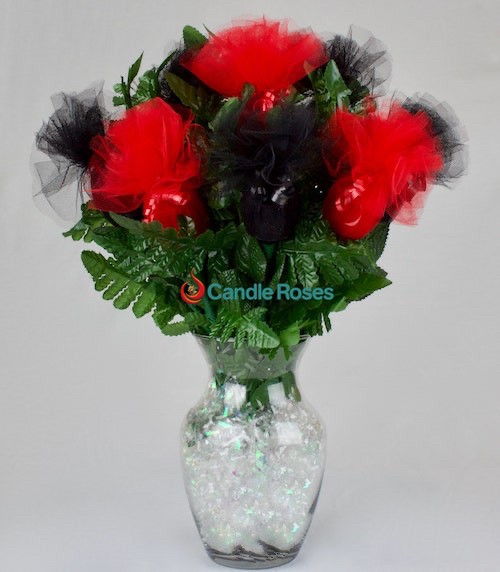 Velver-Desire-Red-Black