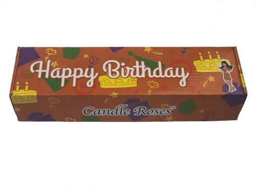 Happy-Birthday-gift-Box